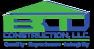BT Construction, LLC